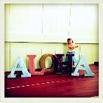lei_alohaさんのお部屋