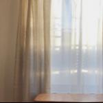 natsuさんのお部屋