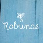 Robunasさんのお部屋