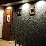 mochimochiさんのお部屋