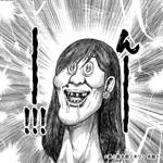 yunarisaさんのお部屋