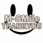M-SMile39さんのお部屋