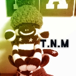 T.N.Mさんのお部屋