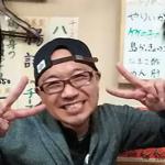 Satoshiさんのお部屋