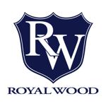 royalwoodさんのお部屋