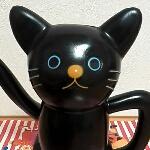 blackcat_uraraさんのお部屋