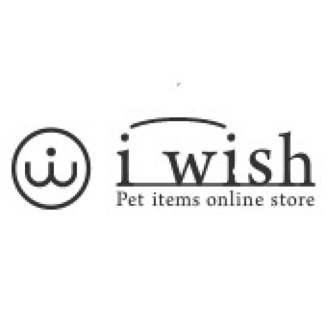i_wishのRoomClipおすすめショップ