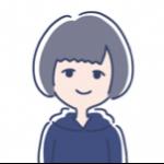 tsukasioさんのお部屋