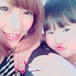 yo_ko315