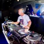 DJ_SxNxKさんのお部屋