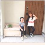 asukaさんのお部屋