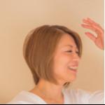 Rihokoさんのお部屋