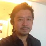 Kushidoさんのお部屋