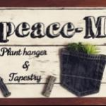 peace-Mさんのお部屋