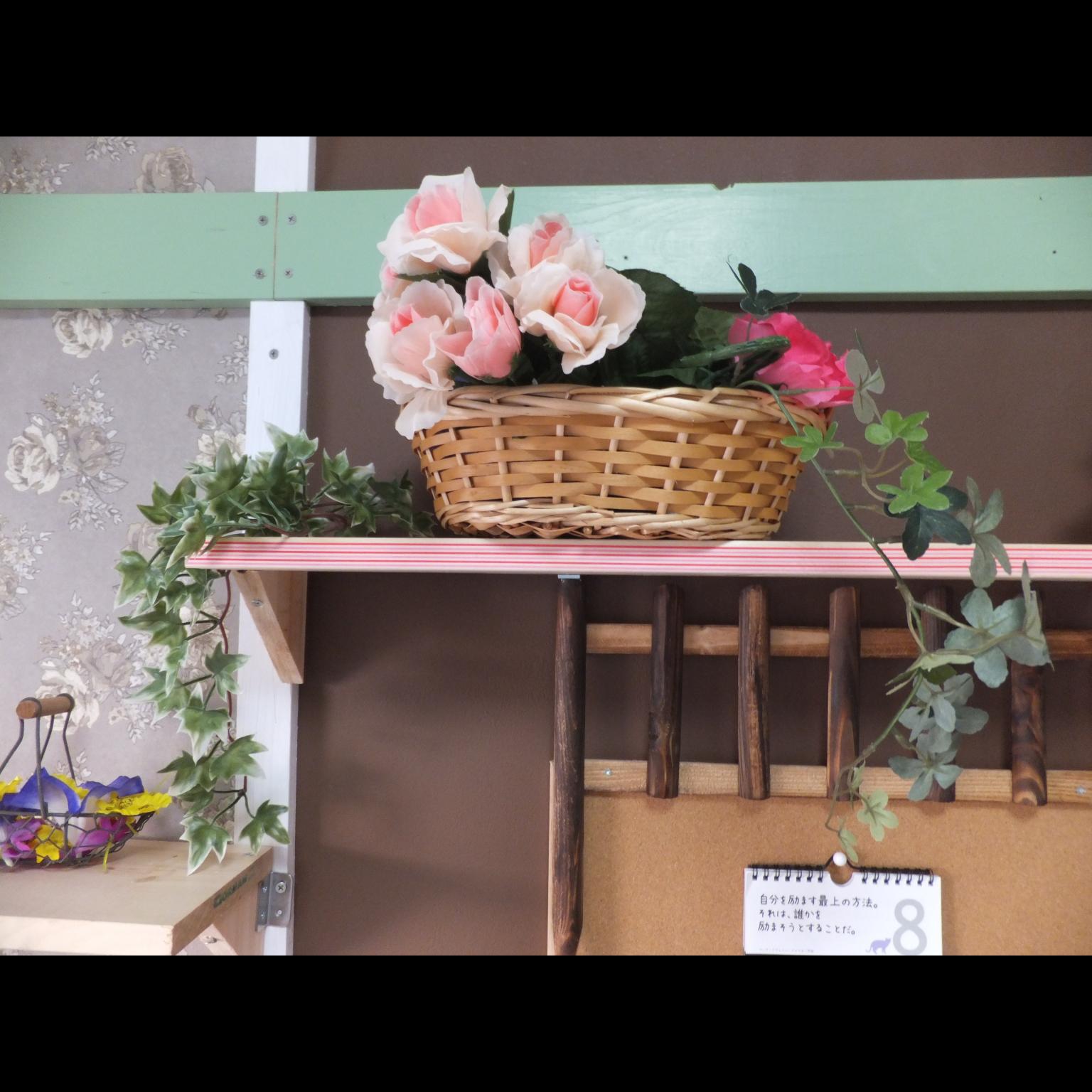 taishodohompoさんのお部屋