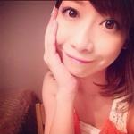Yuinaさんのお部屋