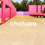 Chalupa.Storeさんのお部屋