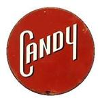 candyさんのお部屋