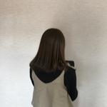 GOGO_YUKAさんのお部屋