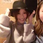 Mayuchiさんのお部屋