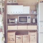 sachi_homeさんのお部屋