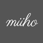 miihoさんのお部屋