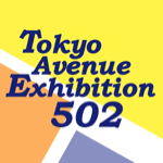 TokyoAvenueE502さんのお部屋