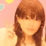 Minaさんのお部屋