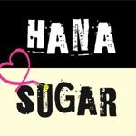 hana-sugarさんのお部屋