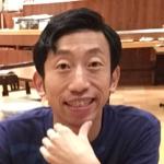 Masahiroさんのお部屋