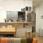 yukarizum__Houseさんのお部屋