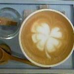 4-clover