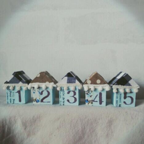 chocolat141yさんのお部屋