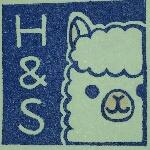 H_Sさんのお部屋
