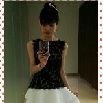 hello_kyoko_813さんのお部屋