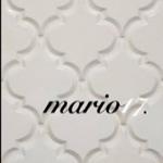 mario17.さんのお部屋