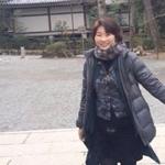 kunkoさんのお部屋