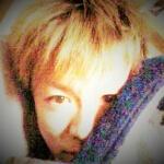 shugoさんのお部屋