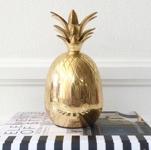 golden-pineappleさんのお部屋