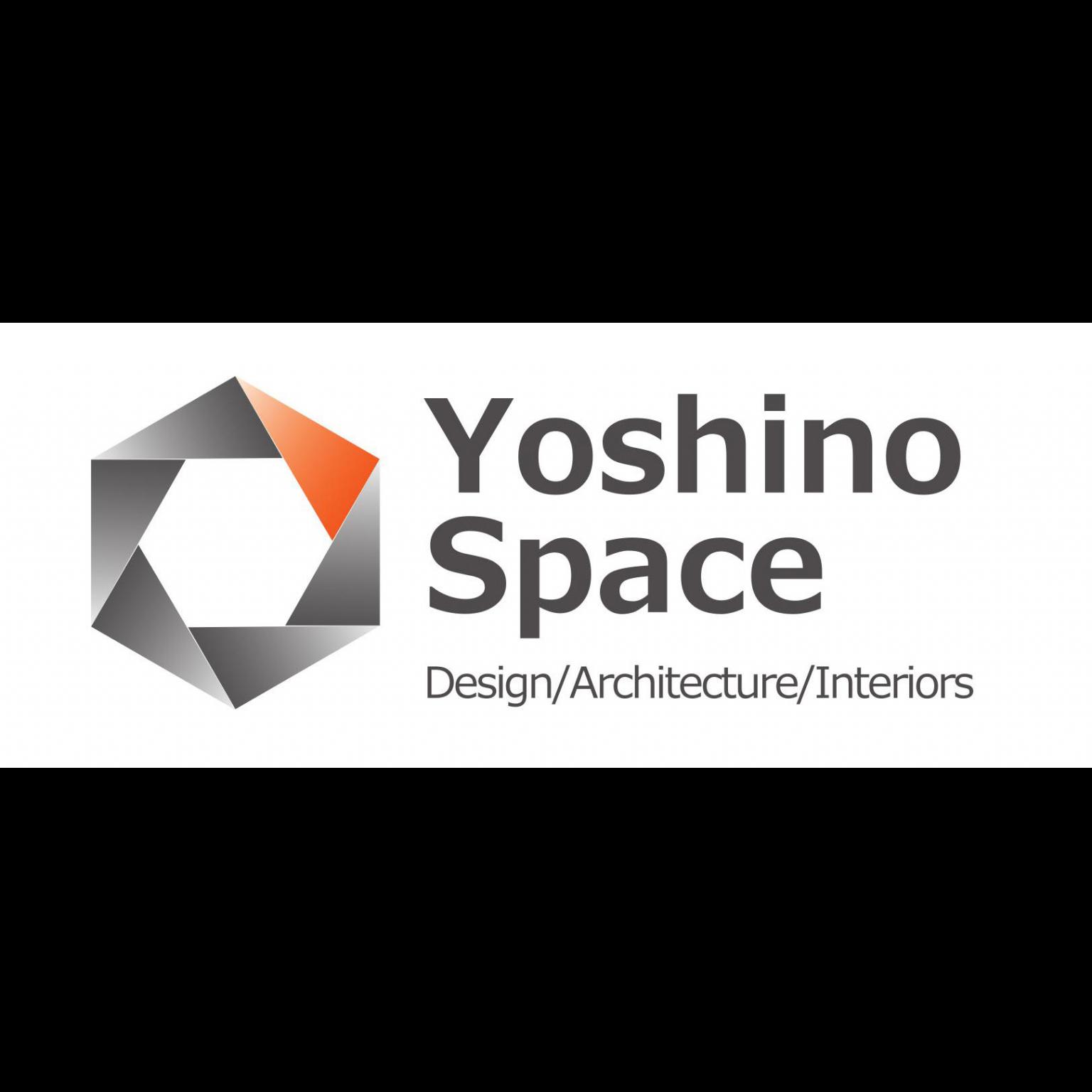 yoshinospaceさんのお部屋
