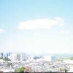 naonao_123さんのお部屋