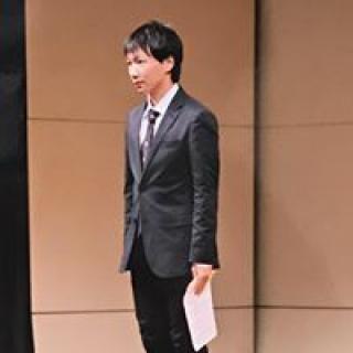 NatukiKawakamiさんのお部屋