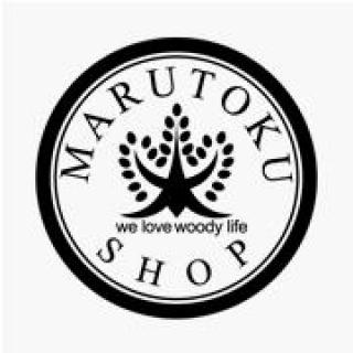 Marutoku Shopさんのお部屋