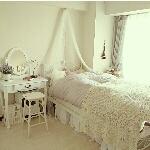 Mayu_chinさんのお部屋