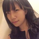 Kyokoさんのお部屋