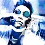 Billy_bass