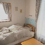 Yukaさんのお部屋