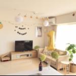 namiumeさんのお部屋