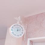 pinksweetsさんのお部屋