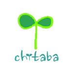 chitabaさんのお部屋